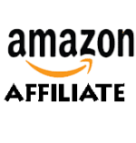 Amazon Affiliate Marketing Training Bangladesh