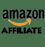 Amazon Affiliate Marketing Training Bangladesh