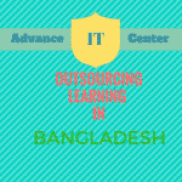 Outsourcing Learning Opportunities in Bangladesh