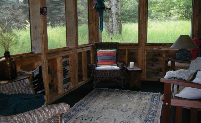 25 Adorable Tiny Houses To Rent In Michigan Mlive