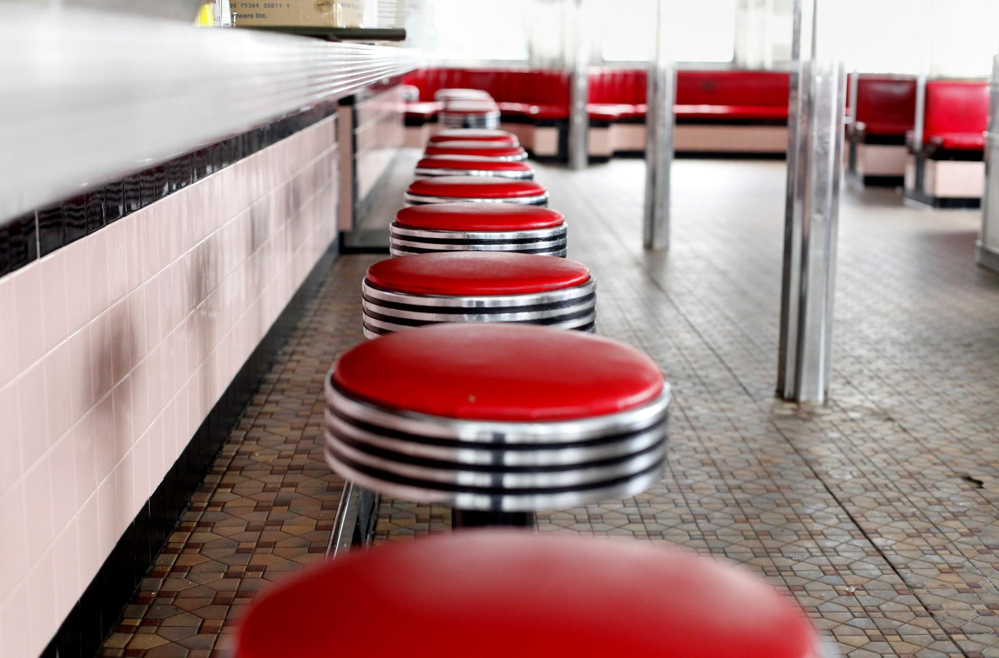 33 More Restaurants We Still Miss In Michigan Mlive Com