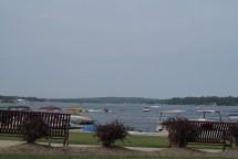 Pennsylvania' Beautiful Lakes