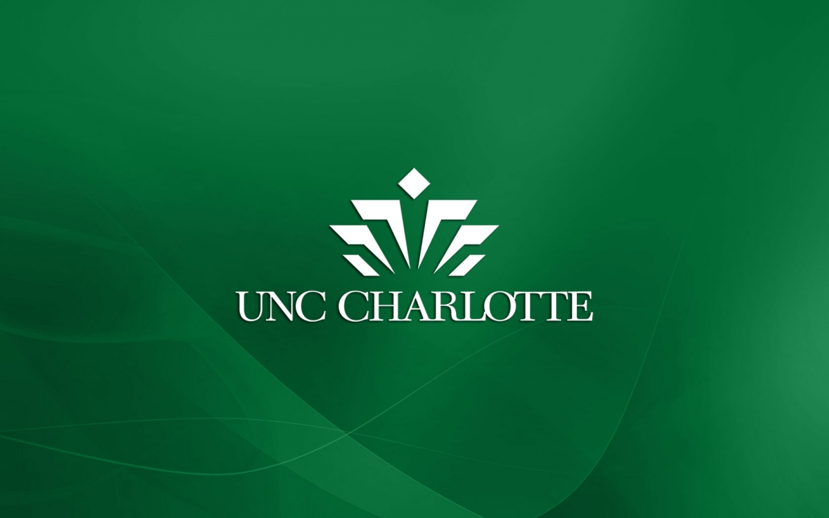 Unc Iphone Wallpaper Electronic Standards Division Of University Advancement