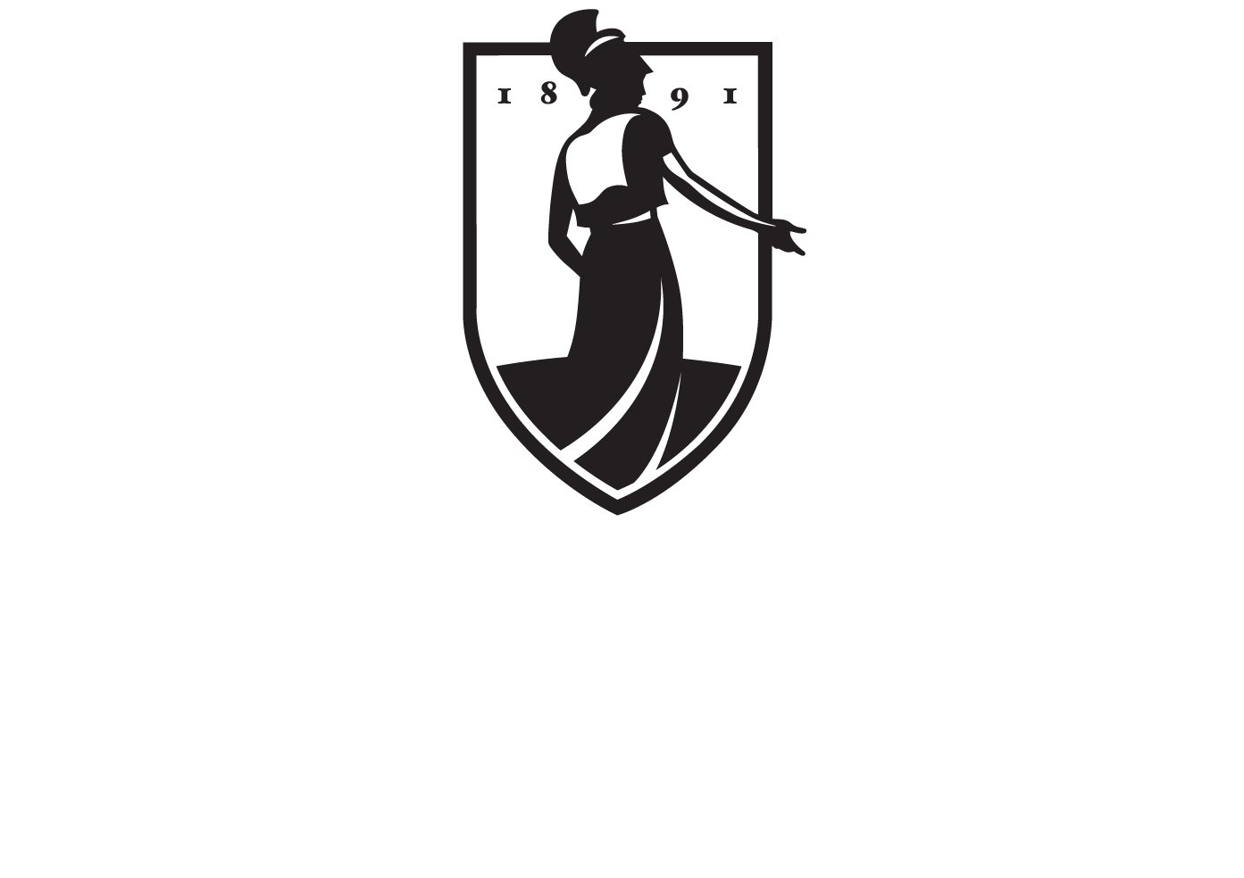 UNCG Featured in Princeton Review's 'Best Colleges'