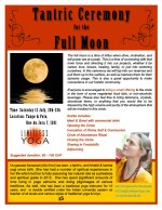 FullMoon_TantricCeremony_July2014