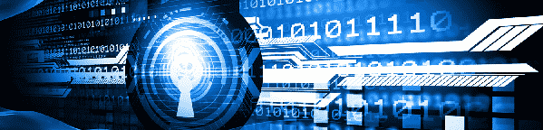 Computer Repair Hale Altrincham - cyber security