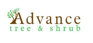 Advance Tree & Shrub