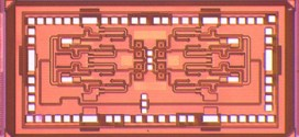 Reconfigurable gate array architecture for logic functions in tunneling transistor technology. Advances in Engineering