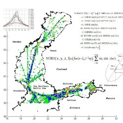An advanced method for detecting possible near miss ship collisions from AIS data. Advances in Engineering