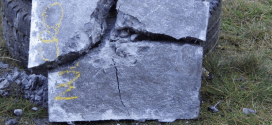 The Addition of Synthetic Fibers to Concrete to Improve ImpactBallistic Toughness 2- Advance in Engineering