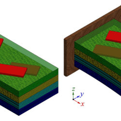 A novel explicit solution for twisting control of smart laminated cantilever composite plates and beams using inclined piezoelectric actuators - advances in engineering