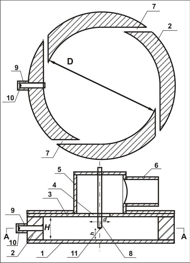 heat transfer in compressible fluids by Pressure Gradient Elastic Waves- Advances in Engineering