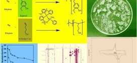 Eugenol as renewable comonomer compared to 4-penten-1-ol in ethylene copolymerization using a palladium aryl sulfonate catalyst- Advances in Engineering