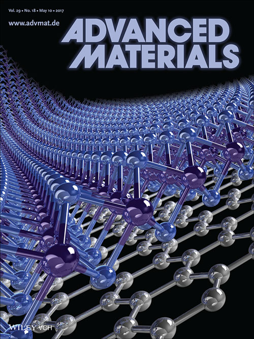 Graphene-Assisted Antioxidation of Tungsten Disulfide Monolayers: Substrate and Electric-Field Effect- Advances in Engineering
