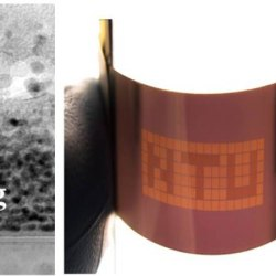 opto-thermal processes involved in laser induced self-assembly of surface and sub-surface plasmonic nano-structuring-Advances in engineering