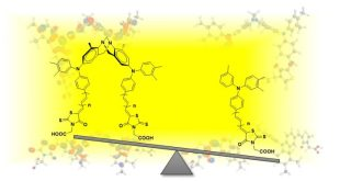 A structural study of Troger's base scaffold-based dyes for DSSC applications. Advances in Engineering