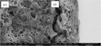 High Infrared Emissivity Ceramic Coatings for Metallic Thermal Protection Systems. Advances in Engineering