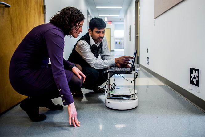 Robotic data collection evaluation-building-retrofit-performance-Advances-in-Engineering