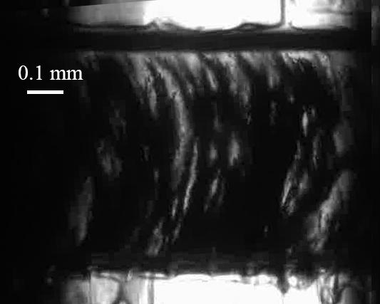 Dynamic Sealing Magnetorheological Fluids -Advances in Engineering