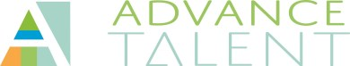 AdvanceTalent_Logo 2