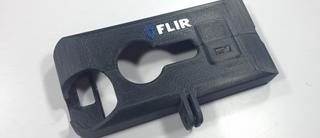 flir_clients_img2