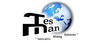 tesman_clients_img1