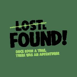 Lost&Found logo-01