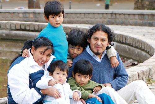 blog_family