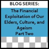 seniors-culture-ageism-part-two