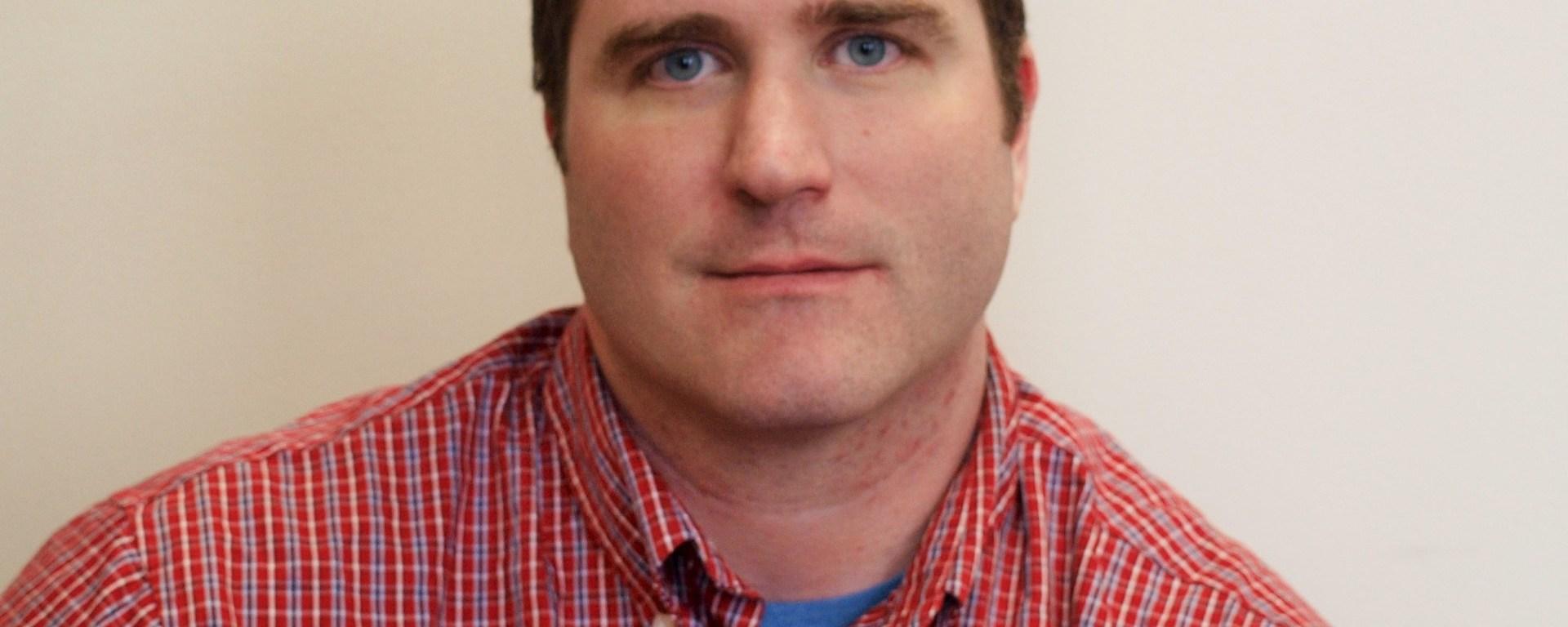 Paul Wollner