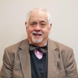 Ron Tatro