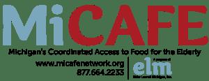 ELM and MiCAFE Logo 2