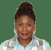 Rhonda Powell (Edited).png