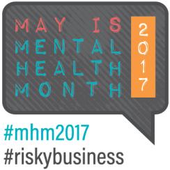 2017 MHM Twitter Profile Image