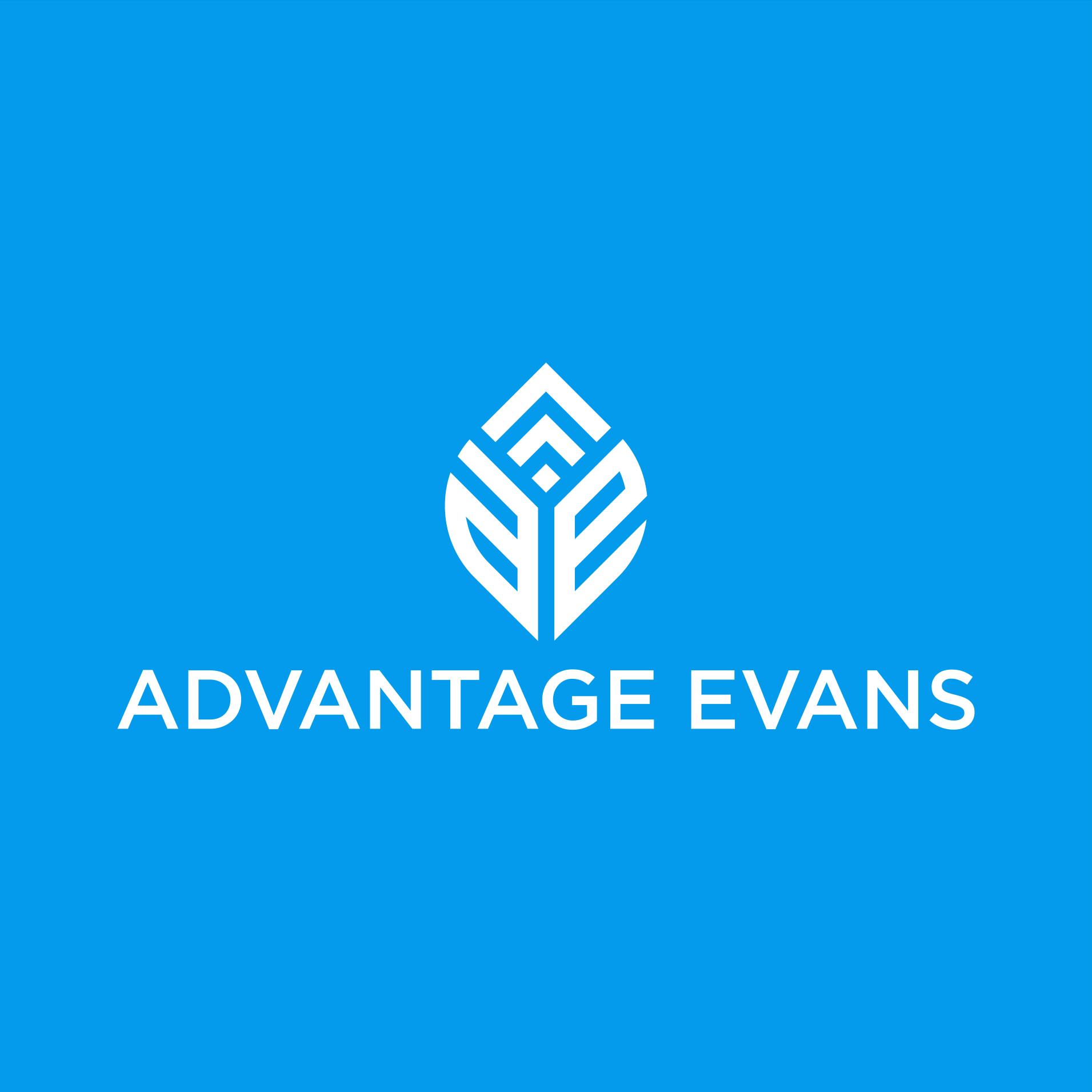 Advantage Evans Academy™