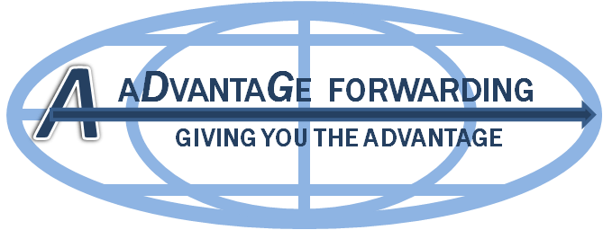 Advantage Forwarding