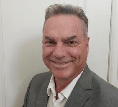 Mark Behnke - Executive Sales Director - Advantage GPS