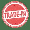 Trade-In Program icon - Advantage GPS