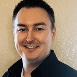 Ryan Coohey - Account Executive SE - Advantage