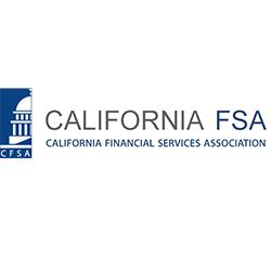 Partner - CFSA - Advantage Automotive Analytics
