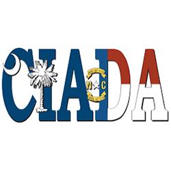 Partner - CIADA - Advantage Automotive Analytics