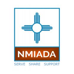 Partner - NMIADA - Advantage Automotive Analytics