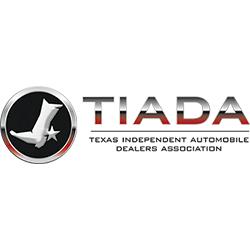 Partner - TIADA - Advantage Automotive Analytics