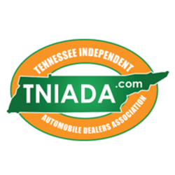 Partner - TNIADA - Advantage Automotive Analytics