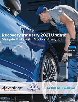 FIADA Panel Discussion Handout - Advantage Automotive Analytics