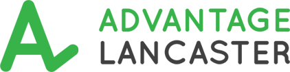Advantage Lancaster – Shaping Change For Our Community