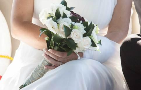 Wedding-photos---Advantage-26