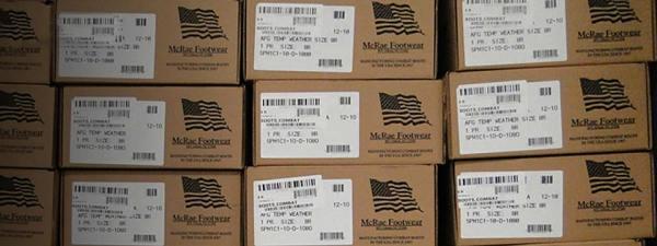 slide3-barcoding