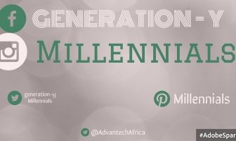 Managing Generation Y – Millennials.