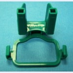 Medical and dental product molds